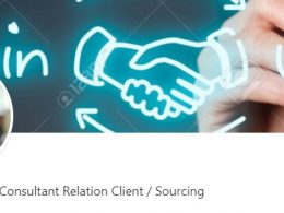 Bien gérer un centre de contacts est une affaire d'outils, mais aussi de management ! Les conseils de Christophe Bosonetti pour améliorer la gestion d'un centre de contacts ! 39