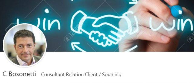 Bien gérer un centre de contacts est une affaire d'outils, mais aussi de management ! Les conseils de Christophe Bosonetti pour améliorer la gestion d'un centre de contacts ! 6