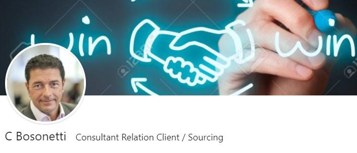 Bien gérer un centre de contacts est une affaire d'outils, mais aussi de management ! Les conseils de Christophe Bosonetti pour améliorer la gestion d'un centre de contacts ! 1