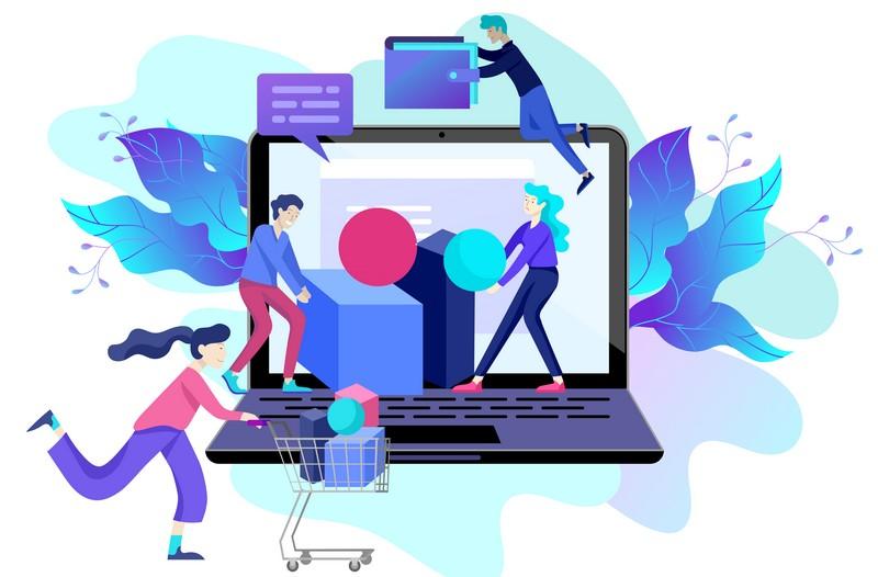 Comment faire du social media listening ? 4