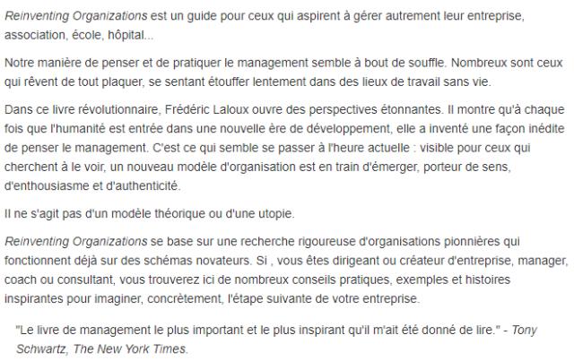 L'obsession du service client : transformez votre service client en avantage concurrentiel -  Jonathan Lefèvre 12
