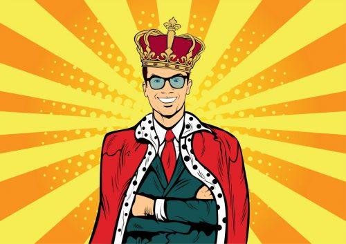 Comment fidéliser ses clients ? Les conseils de King Jouet 8