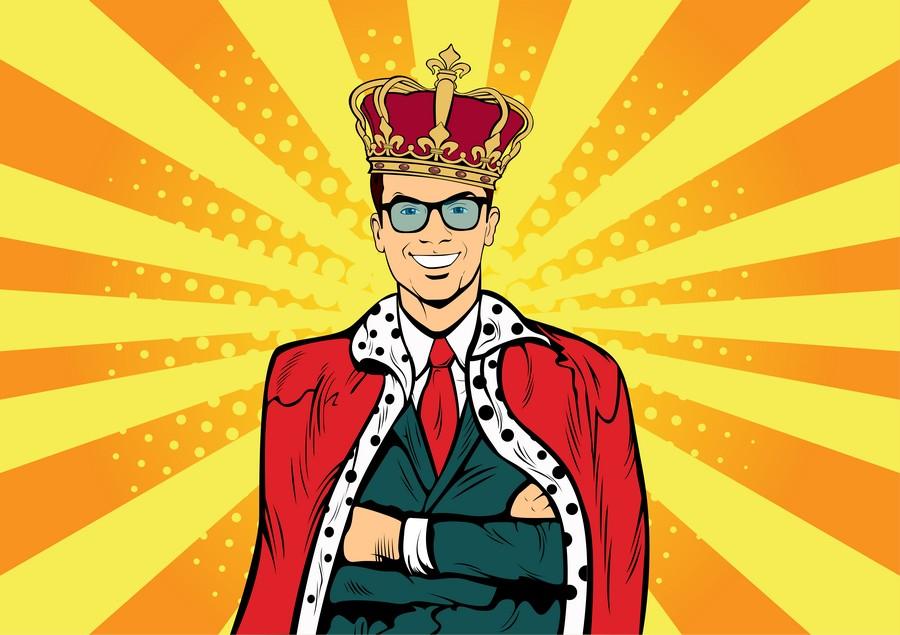 Comment fidéliser ses clients ? Les conseils de King Jouet 5