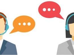 Comment mettre en place un centre de contacts et obtenir la certification ISO 18295 ? Voici toutes les étapes ! 84