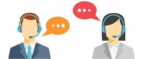 Comment mettre en place un centre de contacts et obtenir la certification ISO 18295 ? Voici toutes les étapes ! 7