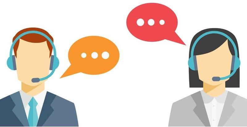 Comment mettre en place un centre de contacts et obtenir la certification ISO 18295 ? Voici toutes les étapes ! 4