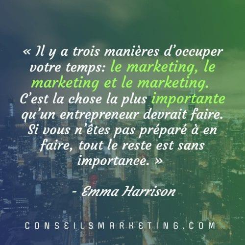Les 300 Citations Marketing, et sur le développement personnel, parmi les plus inspirantes ! 183