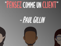 Les 300 Citations Marketing, et sur le développement personnel, parmi les plus inspirantes ! 4