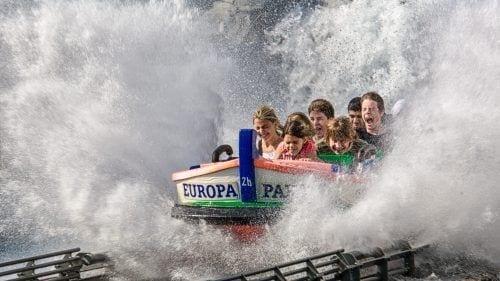Le PsychoMarketing : une méthode imparable pour vendre, enchanter et fidéliser, cas pratique avec Europa Park ! 19