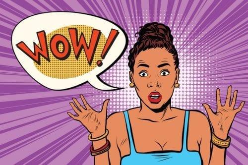 Comment faire de l'expérience client un élément différenciant face à la concurrence ? - Interview d'Hélène CAMPOURCY 9