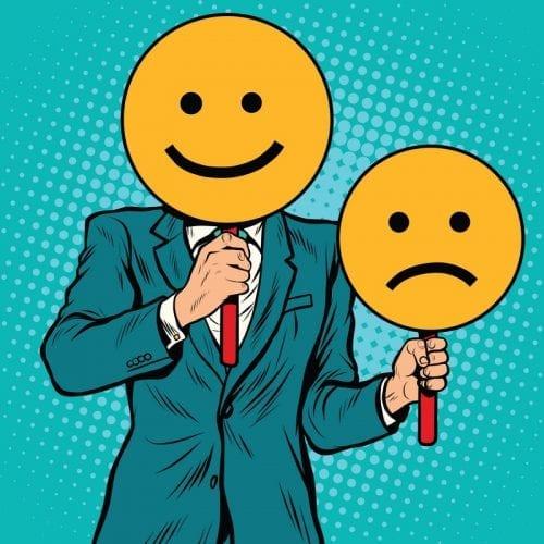 Comment faire de l'expérience client un élément différenciant face à la concurrence ? - Interview d'Hélène CAMPOURCY 8