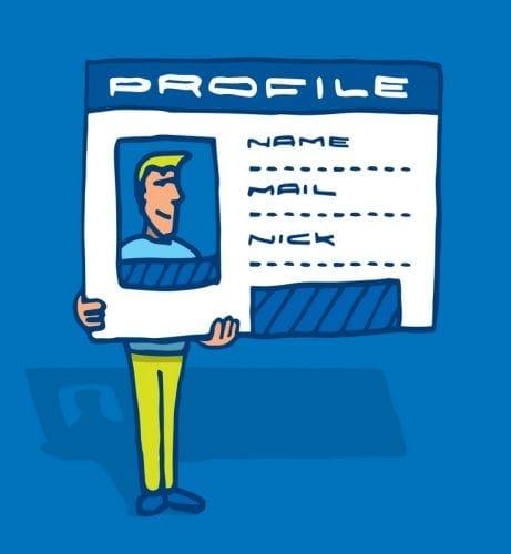 12 conseils pour que vos emails marketing arrivent en boite de réception Principale sur Gmail et pas dans l'onglet Promotion de Gmail ! 21