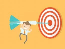 Enchanter l'expérience de vos clients : oui mais… par quoi commencer ? Optimisez le parcours client ! 5