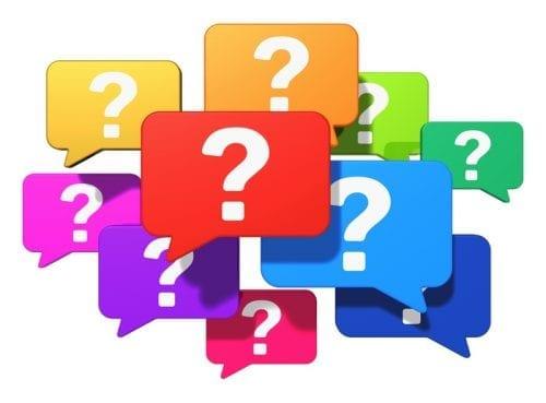 Comment réussir la traduction de votre site internet, de vos textes commerciaux et marketing dans une autre langue ? 15