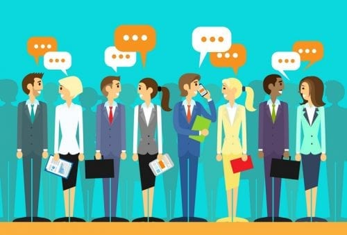 Comment réussir la traduction de votre site internet, de vos textes commerciaux et marketing dans une autre langue ? 9