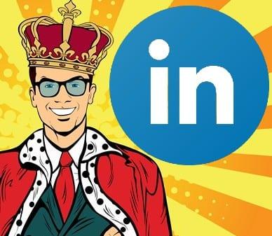 Pour réussir sur Linkedin en 2021 faut il jouer sur l'émotion ? 6