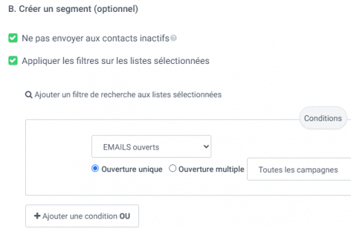 12 conseils pour que vos emails marketing arrivent en boite de réception Principale sur Gmail et pas dans l'onglet Promotion de Gmail ! 11