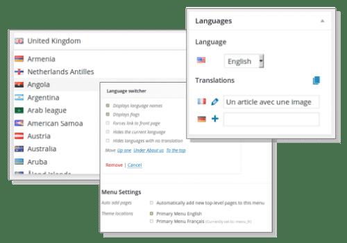 Comment réussir la traduction de votre site internet, de vos textes commerciaux et marketing dans une autre langue ? 16