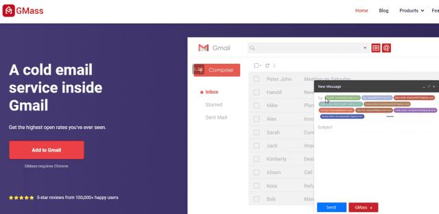 12 conseils pour que vos emails marketing arrivent en boite de réception Principale sur Gmail et pas dans l'onglet Promotion de Gmail ! 34