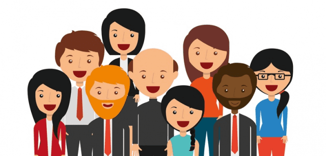 15 actions indispensables pour créer un blog qui va cartonner ! 28