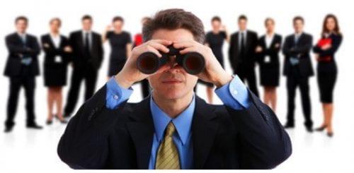 Comment trouver un emploi ? Le guide complet pas à pas en 9 étapes ! 58