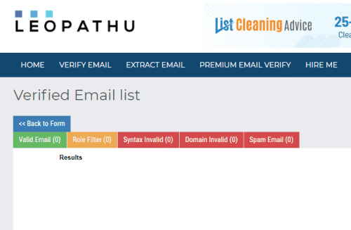 12 conseils pour que vos emails marketing arrivent en boite de réception Principale sur Gmail et pas dans l'onglet Promotion de Gmail ! 20
