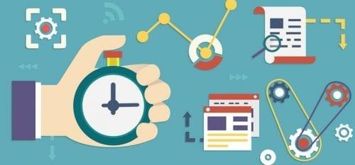Spécial logiciel de CRM : Comment choisir le logiciel le plus adapté et réussir son Projet de CRM ? 9