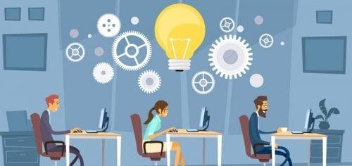 Spécial logiciel de CRM : Comment choisir le logiciel le plus adapté et réussir son Projet de CRM ? 18
