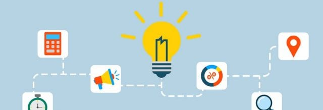 Alternative à Salesforce : quels sont les autres CRM du marché ? 6
