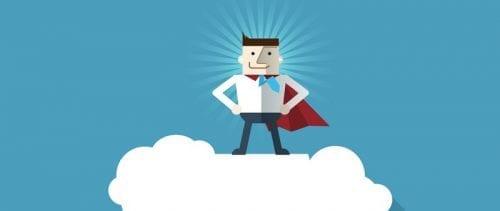 Spécial logiciel de CRM : Comment choisir le logiciel le plus adapté et réussir son Projet de CRM ? 17