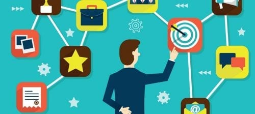 Spécial logiciel de CRM : Comment choisir le logiciel le plus adapté et réussir son Projet de CRM ? 7