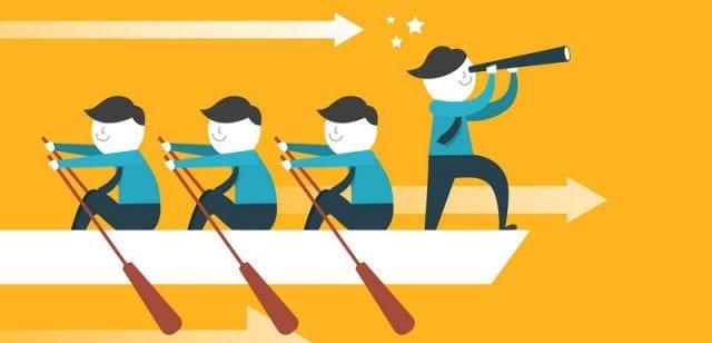Alternative à Salesforce : quels sont les autres CRM du marché ? 10