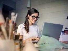 Comment animer un webinar avec Go To Webinar ? Le mode d'emploi ! 18