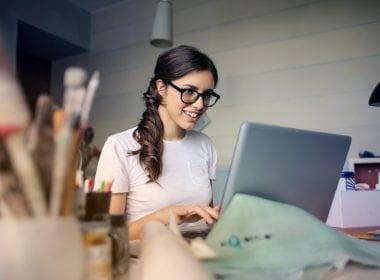 Comment animer un webinar avec Go To Webinar ? Le mode d'emploi ! 5