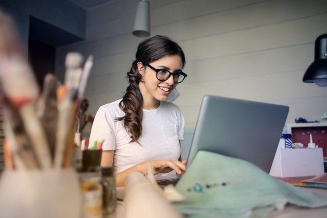 Comment animer un webinar avec Go To Webinar ? Le mode d'emploi ! 4