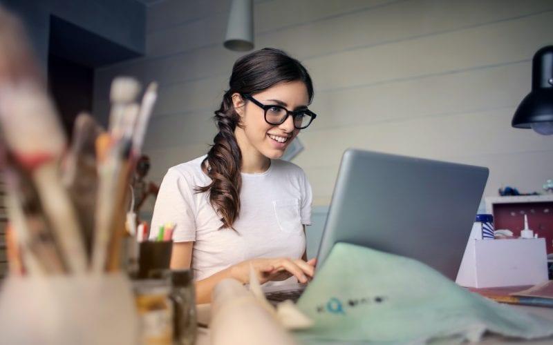 Comment animer un webinar avec Go To Webinar ? Le mode d'emploi ! 3