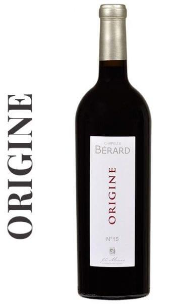 """Marketing viticole : la cuvée """"Test Anticovid"""" permet de réduire l'impact de la crise (à défaut de détecter le corona virus) ! 6"""