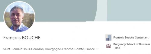 3 erreurs fatales à éviter pour gérer un client furieux dans un service client - Interview François Bouche 10