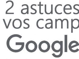 2 campagnes de retargeting Google Ads indispensables pour améliorer la rentabilité de Google Adwords ! 55