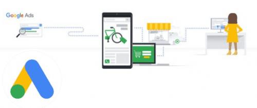 2 campagnes de retargeting Google Ads indispensables pour améliorer la rentabilité de Google Adwords ! 8