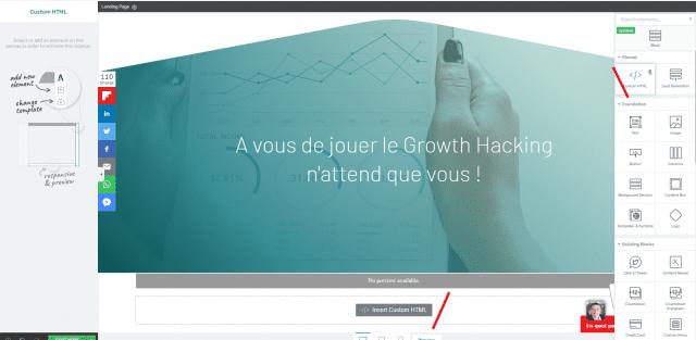 2 campagnes de retargeting Google Ads indispensables pour améliorer la rentabilité de Google Adwords ! 15