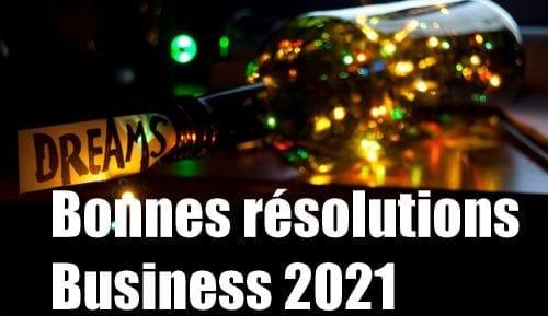 6 bonnes résolutions 2021 pour les dirigeants de PME afin de lutter contre la crise ! 23
