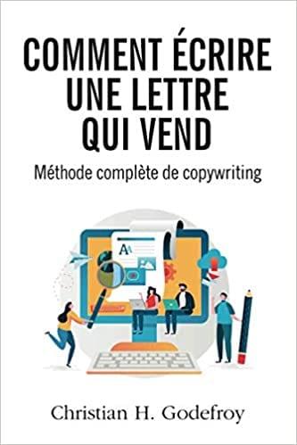 Les meilleurs livres pour apprendre le Copywriting ! 27