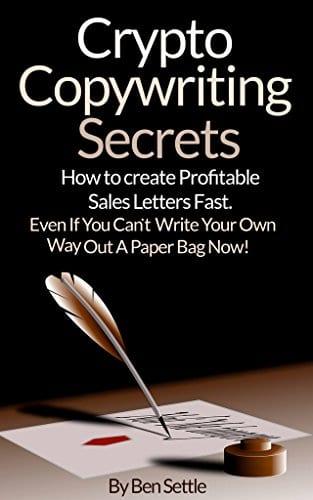 Les meilleurs livres pour apprendre le Copywriting ! 64