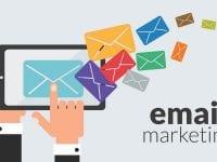 Réveillez les personnes qui n'ouvrent plus vos emailings - 4 astuces 2