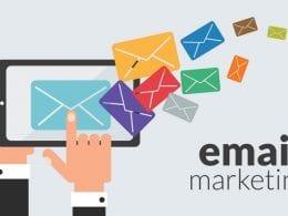 Réveillez les personnes qui n'ouvrent plus vos emailings - 4 astuces 9