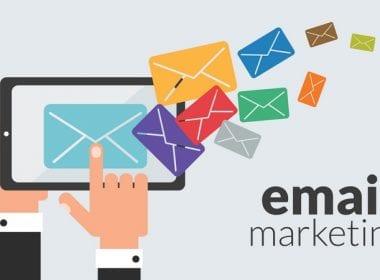 Réveillez les personnes qui n'ouvrent plus vos emailings - 4 astuces 22
