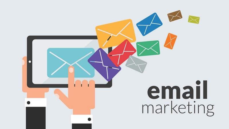 Réveillez les personnes qui n'ouvrent plus vos emailings - 4 astuces 3