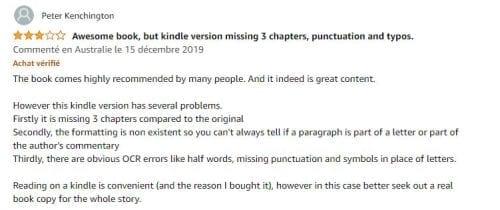 Les meilleurs livres pour apprendre le Copywriting ! 73