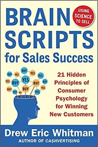 Les meilleurs livres pour apprendre le Copywriting ! 76